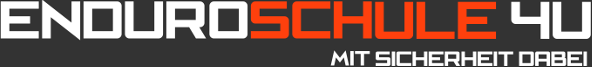 logo enduroschule4u